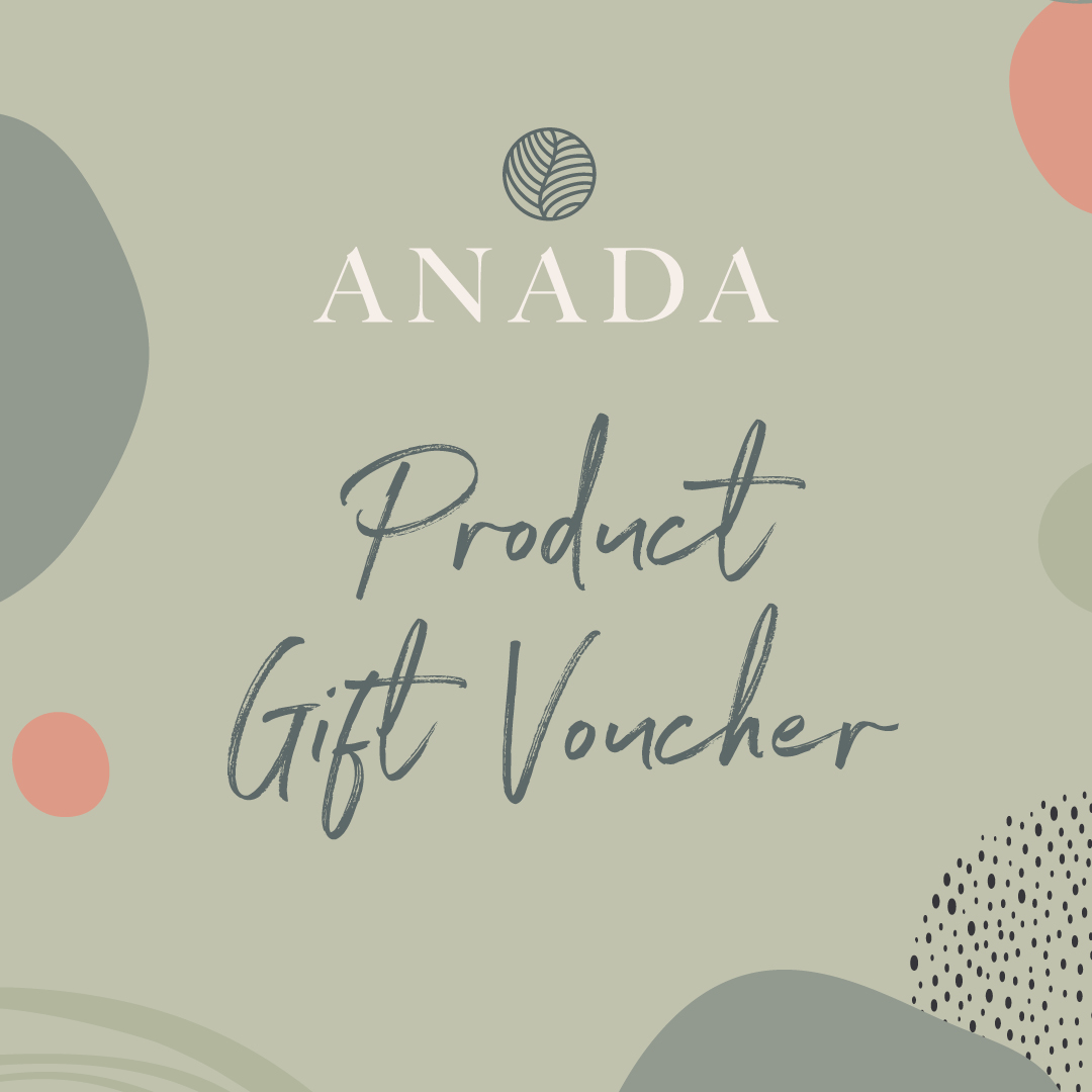 Product Gift Voucher
